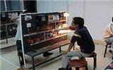 电工短期培训 电工上岗证 培训考核