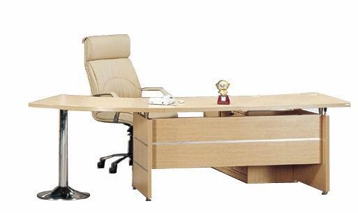 北京办公桌椅定做