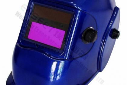 温州焊接镜片批发价格