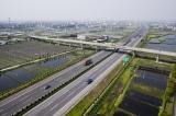公路工程施工总承包企业资质标准,唐山代办资质升级