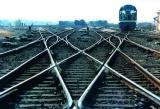 铁路工程施工总承包资质标准 ,唐山代办资质三级升二