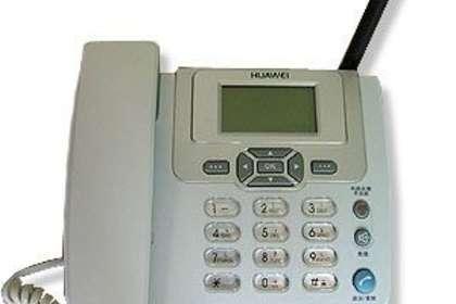 广州联通无线电话供应