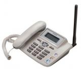 联通无线座机销售