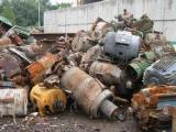 大连废品回收利用