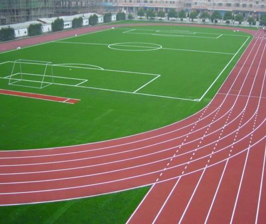 北京木地板篮球场