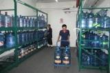 南京夫子庙订水送水