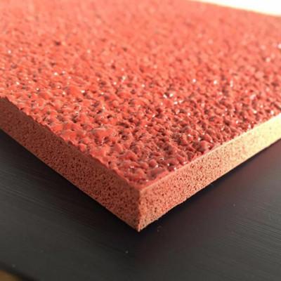 北京运动木地板销售铺设安装