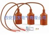 西安过电压保护器销售