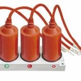 西安放电计数器供应