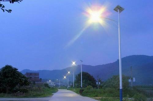 海口景观园林灯