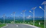 海南海口LED景观灯