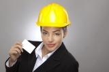 市政公用工程施工总承包企业资质,唐山建筑资质代办