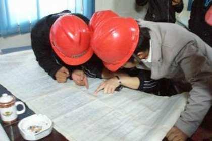 公路工程施工三级资质标准,唐山建筑资质代办公司