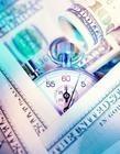 苏州专业贴票公司告诉您票据贴现与银行贷款的区别