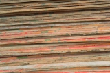 服务质量双保证,唐山废旧木方回收