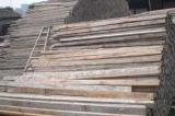 兴隆县废旧建筑木料回收,品质有保障