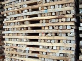 双滦区废旧木方回收公司,竭诚为您服务