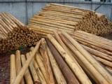 平泉县废旧建筑木料回收电话,24小时服务