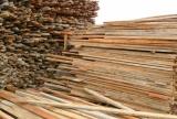 客户第一,服务至上,兴隆县废旧建筑木料回收