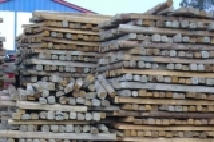鹰手营子矿区废旧木方回收,木方回收价格全市最高