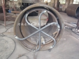 郑州蒸汽锅炉销售