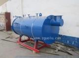 郑州循环流化床锅炉价格