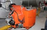 郑州热水锅炉供应