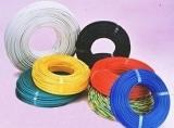 西安电缆回收