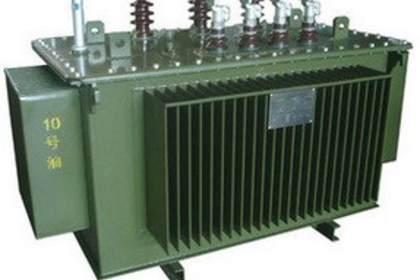 西安中央空调回收西安变压器回收