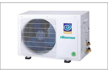 杭州空调维修公司