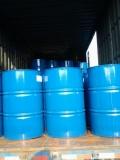 广州道达尔白油G3H生产