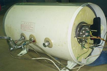 维修各种微波炉
