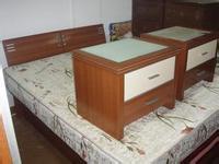 大连收购二手家具
