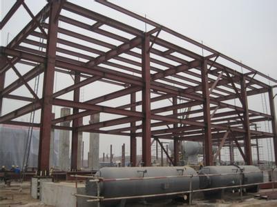 西安钢结构框架房屋拆迁公司,西安拆迁公司