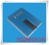 深圳IC自动烧录机