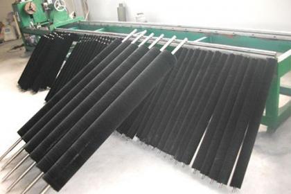 安徽纺织机械刷