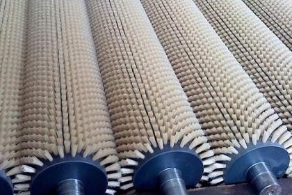 东莞毛刷制造厂