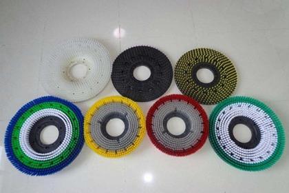 安徽玻璃机械毛刷
