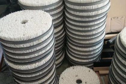 东莞最大的毛刷厂