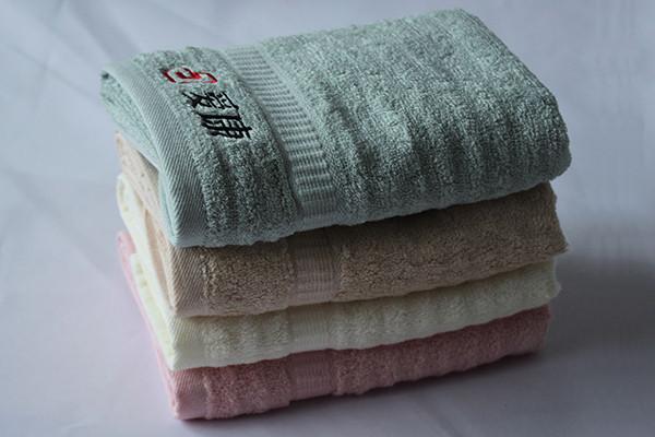 佛山毛巾厂家