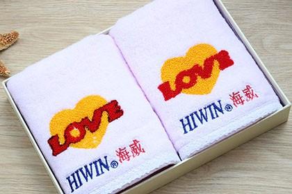 广州毛巾批发厂家