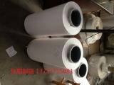 天津各种异形海绵吸水辊知名生产厂家,专业无人可及