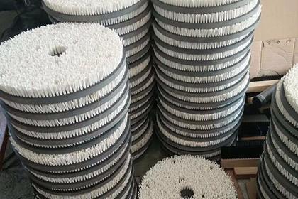 安徽陶瓷机械刷