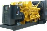 质量好,价格低就选择杭州发电机组厂家直销