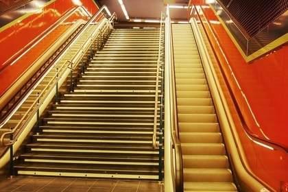 欢迎来电咨询,北京海淀专业电梯维修
