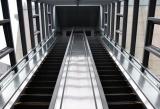 北京朝阳电梯销售公司,质量有保障