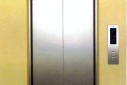 质量信誉双保障,北京通州专业销售电梯
