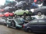 深圳二手小轿车回收公司,因为专业所以信赖