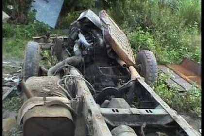 南山高价求购报废汽车,严格监督服务质量