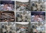 汕头家具回收价格